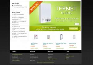 Nowy termplus.pl