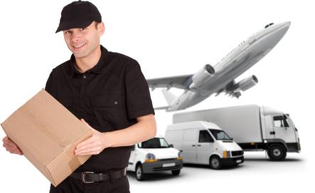 logistique livraison 06
